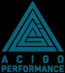 ACIGO - Performance